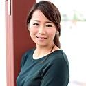 綾野ほのか(33) T161 B91(F) W61 H92 KHY-185画像
