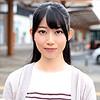 白川菫(31)