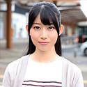 白川菫(31) T165 B84(D) W58 H88 KHY-187画像