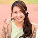 井賀祐美(31) T163 B80(B) W58 H86 KHY-190画像