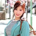 永松早苗(35) T164 B89(G) W58 H88 KHY-196画像