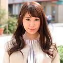 折田ゆきの(32) T164 B84(E) W59 H80 KHY-197画像