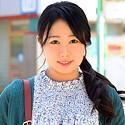 芹田有理(30) T161 B81(C) W59 H94 KHY-198画像