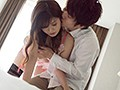 http://pics.dmm.co.jp/digital/amateur/kiray008/kiray008jp-003.jpg