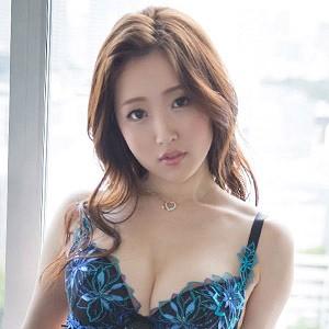 mao(24)[KIRAY] kiray009 素人アダルト動画