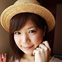 くるみ(22)T156 B85(D) W56 H83