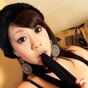 【デモ・体験版あり】「カスタムメイド3Dスキルパック2」KISS