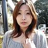 miwako(32)