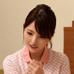 [kitaike003]雪菜(22)【北池袋盗撮倶楽部】 熟女AV・人妻AV