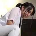 るか(23) T147 B84(D) W59 H85 KITAIKE-048画像
