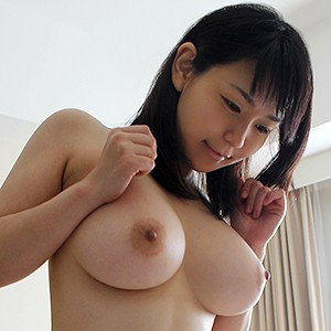 [kitaike056]あんじゅ(33)【北池袋盗撮倶楽部】 熟女AV・人妻AV