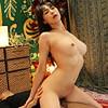 奈々美(37)