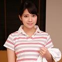 マイ(26) T160 B83(D) W58 H84 KITAIKE-188画像