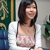 澪(33)