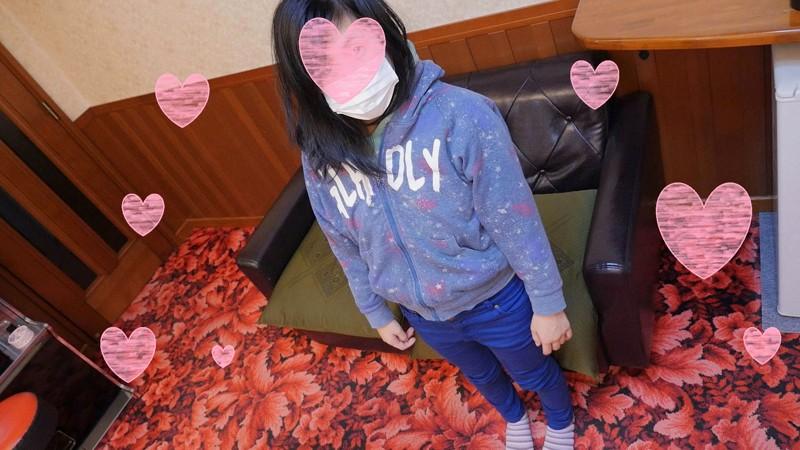 http://pics.dmm.co.jp/digital/amateur/kojin013/kojin013jp-001.jpg