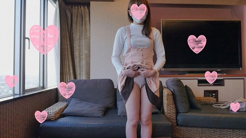 http://pics.dmm.co.jp/digital/amateur/kojin014/kojin014jp-001.jpg