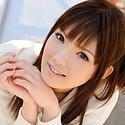 ひな(20) T165 B-- W-- H--