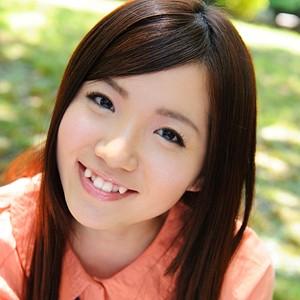 湯川あゆみ (ゆかわあゆみ / Yukawa Ayumi) くり~むれもん