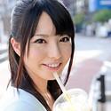 りお(20) T155 B-- W-- H--