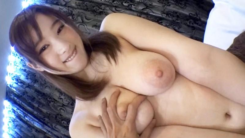 http://pics.dmm.co.jp/digital/amateur/lady018/lady018jp-001.jpg