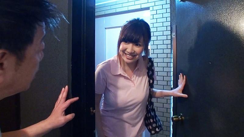 http://pics.dmm.co.jp/digital/amateur/lady025/lady025jp-001.jpg