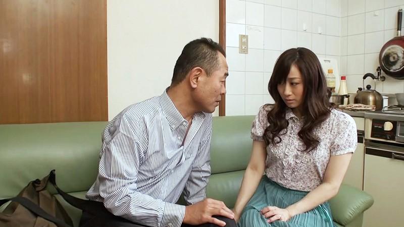 http://pics.dmm.co.jp/digital/amateur/lady026/lady026jp-001.jpg