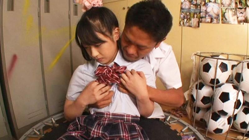 http://pics.dmm.co.jp/digital/amateur/lady052/lady052jp-001.jpg