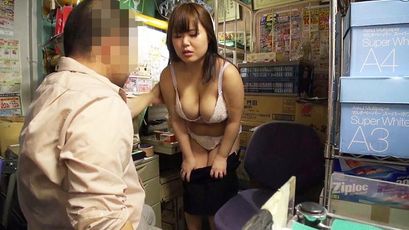 http://pics.dmm.co.jp/digital/amateur/lady054/lady054jp-001.jpg