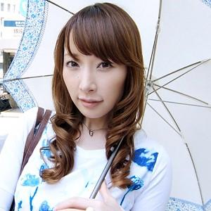 [lady056]みほ(30)【LadyHunter】 熟女AV・人妻AV
