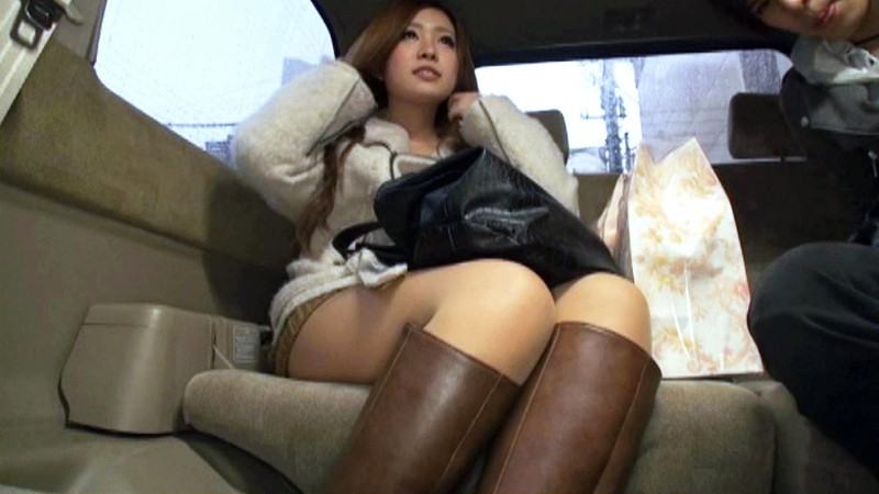 http://pics.dmm.co.jp/digital/amateur/lady058/lady058jp-001.jpg