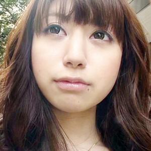 みな(19)[LadyHunter] lady060 素人アダルト動画