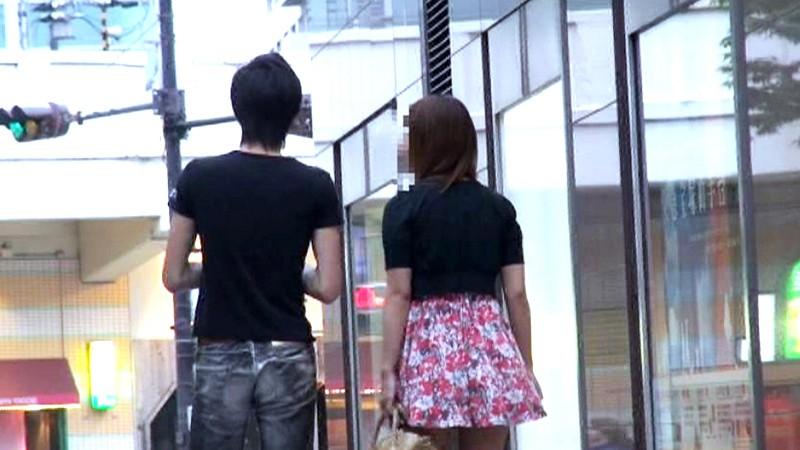http://pics.dmm.co.jp/digital/amateur/lady065/lady065jp-001.jpg