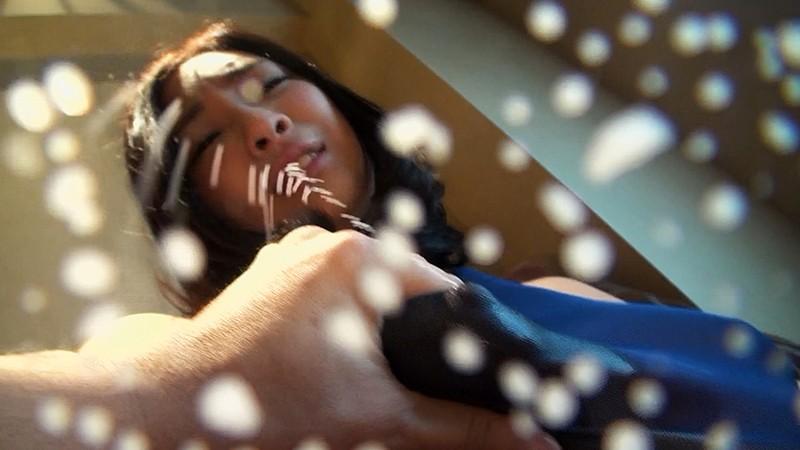 http://pics.dmm.co.jp/digital/amateur/lady067/lady067jp-002.jpg