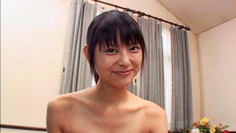 http://pics.dmm.co.jp/digital/amateur/lady074/lady074jp-001.jpg