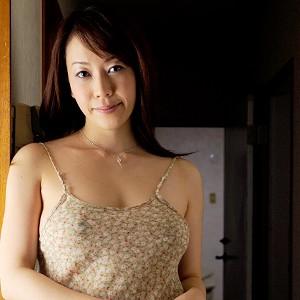[lady076]えれな(32)【LadyHunter】 熟女AV・人妻AV