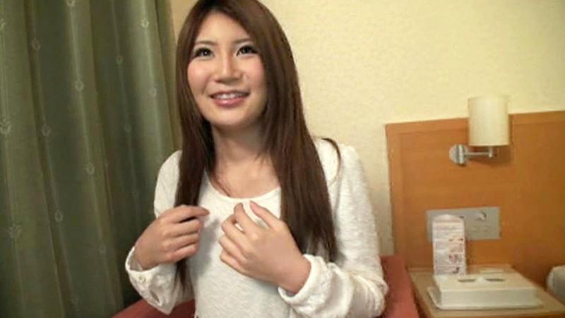 http://pics.dmm.co.jp/digital/amateur/lady094/lady094jp-001.jpg