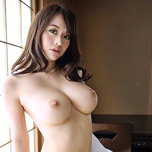 [lady101]かえで(31)【LadyHunter】 熟女AV・人妻AV