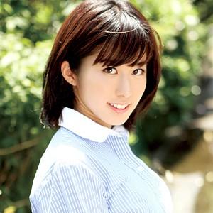 みさき(28)[リリス]素人アダルト動画