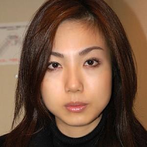 加賀みのり(23)T155 B85 W60 H85