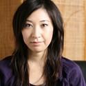 松山春菜(28)T162 B88 W59 H85