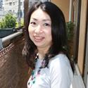 澤口沙也(40) T151 B84 W58 H87