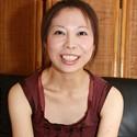 安斉かおる(34) T152 B85 W62 H86