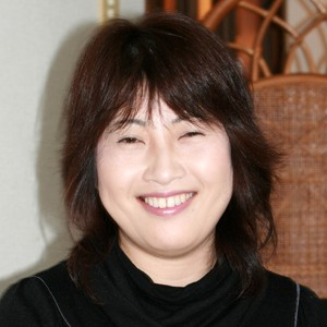 [ローター]「江口恭子」(ラブワイフス)
