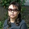 阿川ゆり(44)
