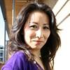 西山久美(44)