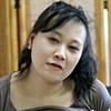 原口裕美(37)