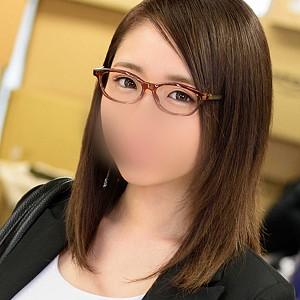 素人ホイホイ 桜子 2 mgmr017