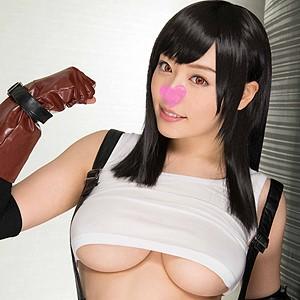 mao 2 無料エロ動画