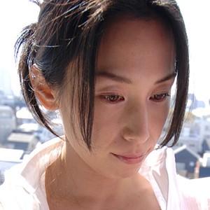 [スレンダー]「りこ」(リリス)