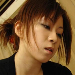 [手コキ]「綾乃」(お母さん.com(お母さん.com))